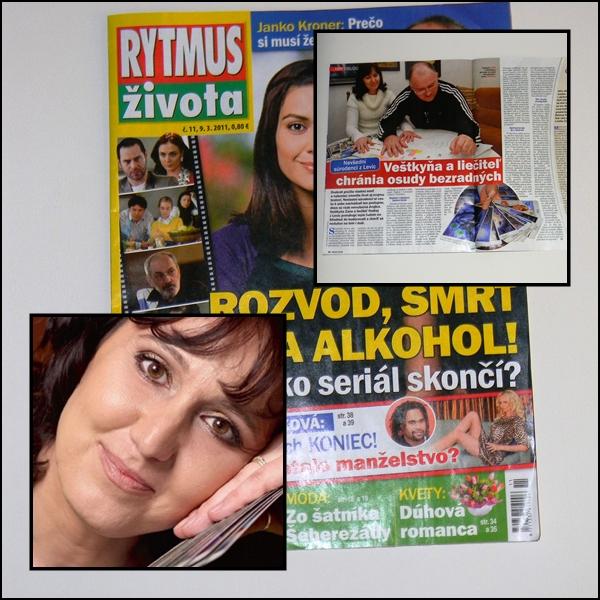 Médiá - Nový Čas 782749f7fc